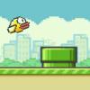 Flappy Bird - Arcade Games