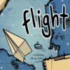 Flight - Action Games