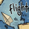 play Flight now