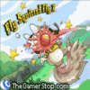 Fly Squirrel Fly 2 - Action Games