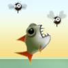 Flymuncher