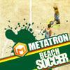 Beach Soccer - Sports Games