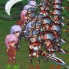 Forest Siege