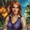 Forsaken Gems - Hidden Object Games