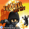 Fragger Lost City - Action Games