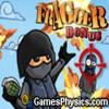 Fragger Bonus Blast - Puzzle Games