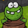 Frogout - Puzzle Games