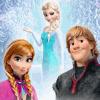 Frozen: Double Trouble
