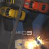 Full Auto Mayhem - Armor Game