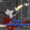 Fuzzy McFluffenstein 3 game