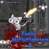 Fuzzy McFluffenstein 3