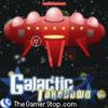 Galactic Takedown