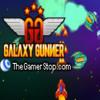 Galaxy Gunner