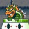 Super Mario Revived - Super Mario Game