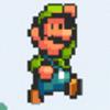 Super Flash Mario Bros - Super Mario Game