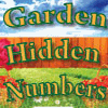 Garden Hidden Numbers