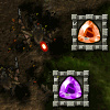 GemCraft Chasing Shadows - Strategy Games