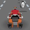 Generator Rex: Rex Rider - Driving Games