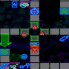 Ghost Hacker 2 - Strategy Games