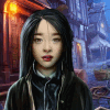 Ghost Street Mystery - Hidden4Fun Game