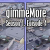 gimmeMore - s01e04 - Spot The Difference Game