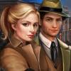 Gloomy Streets - Detective Game