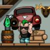 Go Repo - Notdoppler Game