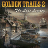 play Golden Trails 2: The Lost legacy now