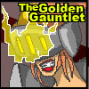 Golden Gauntlet - Action RPG Game
