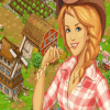 Play Goodgame Big Farm Online for Free