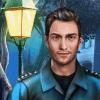 Grim Affairs - Detective Game