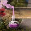 Guardian of Egarna - Quest Game