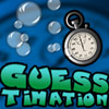 Guesstimation - Codebreaker Game