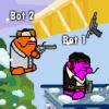 Gun Mayhem 2 More Mayhem - Shooting Games