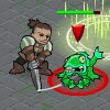 Hack Slash Crawl - RPG Game