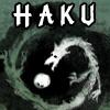 Haku: Spirit Storm