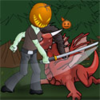 Halloween Hunt 2 - RPG Game