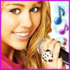 Hannah Montana's Music Adventure - Games for Girls