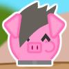 Harvest Ranch - Puzzle Games