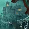 Haunted Valley