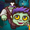 Headless Zombie 2 - Puzzle Games