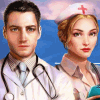 Healthcare Team