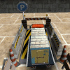Heavy Loader 3D - Driving Games