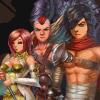 Hero of Inferno - War Game