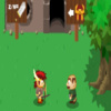 Hero Arms - Adventure Games