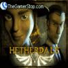 Hetherdale