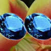 Hidden Gemstones 2