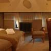 Hidden Gemstones Rooms