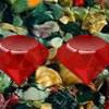 Hidden Gemstones