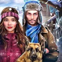 Hidden Object Games After the Avalanche